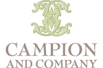 Campion and Company Real Estate