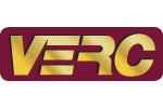 Verc Gas Stations Logo