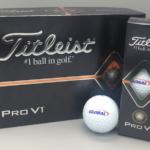 Custom branded promotional items